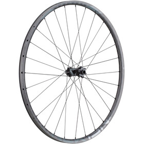 "NEWMEN Advanced SL X.22 Voorwiel 29"" Disc 6-bouts Straight Pull 15x110 mm"